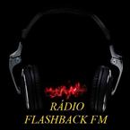 Rádio Flashback FM Brazil, São Paulo