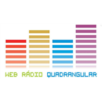 Web Radio I.E.Q Jardins Brazil, Aracaju