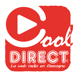 COOL DIRECT En Gascogne France, Astaffort