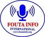 Fouta Info International Guinea