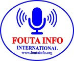 Fouta Info International Guinea