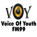 Voice of Youth 99.0 FM Pakistan, Hyderabad