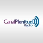 Canal Plenitud Radio Spain