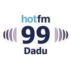 Hot FM 105 - Dadu 105.0 FM Pakistan, Dadu