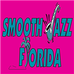 Smooth Jazz Florida USA