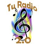 Tu Radio 2.0 United States of America