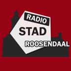 Radio Stad Roosendaal Netherlands, Roosendaal
