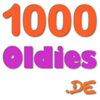 1000 Oldies Germany