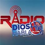 radio Dios habla hoy United States of America