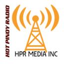 Hot Pinoy Radio Philippines