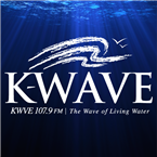 K-Wave 107.9 FM United States of America, San Clemente
