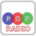 POP station Azerbaijan