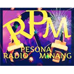 Radio Pesona Minang United States of America