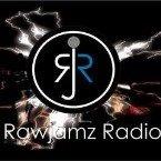 Rawjamz Radio South Africa, Pretoria