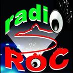 Rádio Rocinha 107.3 FM Brazil, Rio de Janeiro