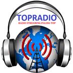 TopRadio Indonesia