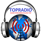 TopRadio Indonesia