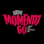 Radio Momento 60 Brazil, Santo Andre