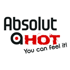 Absolut HOT Germany