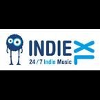 IndieXL Netherlands, Amsterdam
