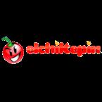 El Chiltepin Radio Mexico, Hermosillo