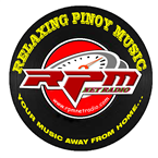 Relaxing Pinoy Music Radio Philippines