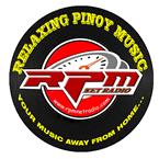 Relaxing Pinoy Music Radio Philippines