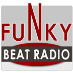 Funky Beat Radio Netherlands