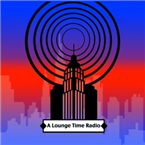 A Lounge Time Radio USA
