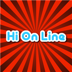 Hi On Line Classic Radio Netherlands