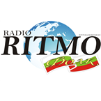 Ritmo Folk Bulgaria
