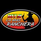 Kztm La 107.9 La Mas ranchera USA