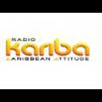 Radio Kariba Guadeloupe, Le Gosier