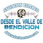 Salvación Stereo gt Guatemala
