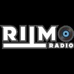 RitmoRadio USA