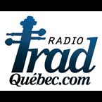 Radio Trad Québec Canada