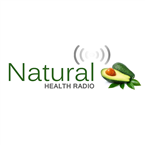 Natural Health Radio United Kingdom