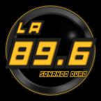 La 89.6 89.6 FM Colombia, Cachipay