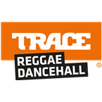 Trace Reggae/Dancehall Martinique