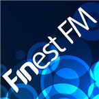 Finest FM Finland, Kirkkonummi