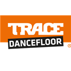 Trace Dancefloor Martinique