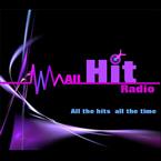 All Hit Radio UK United Kingdom
