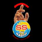 Sur Sagar Radio Canada, Toronto