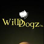 Wild Dogz Radio Puerto Rico