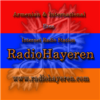 Radio Hayeren United States of America