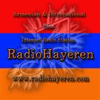 Radio Hayeren USA