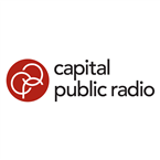 Capital Public Radio 90.9 FM USA, Sacramento