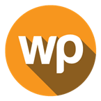 Web Pieve Radio Italy