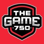 750 The Game 750 AM United States of America, Portland