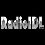 RadioIDL United States of America